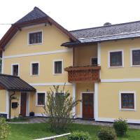 Haus Trausner