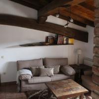 Casa Rural MAITETXU, hotel in Viscarret-Guerendiáin