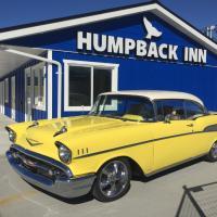 Humpback Inn