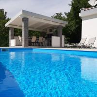 Kuća za odmor Lovrić