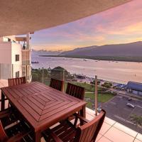 Piermonde Apartments Cairns