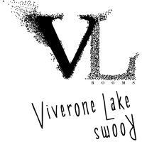 VIVERONE LAKE ROOMS, отель в городе Вивероне