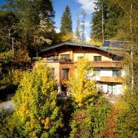 Silberleithen Estate