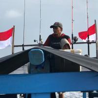 Dnite Cottage & Resort, hotel in Tanjungkarang-Telukbetung