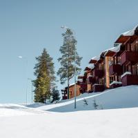 Ski-Inn AurinkoRinne
