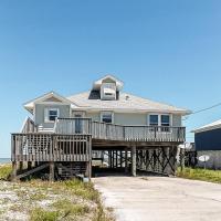 Chele's Bayside Cottage