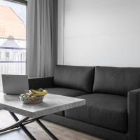 Bright and comfy Studio just 20 min from Sthlm