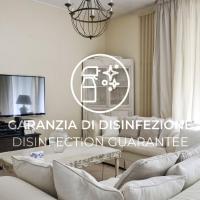 Italianway-Capecelatro