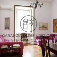 Italianway-Colonnetta