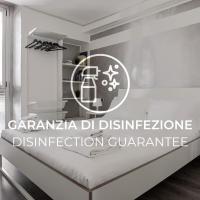 Italianway-Corso Como 8 Apartment
