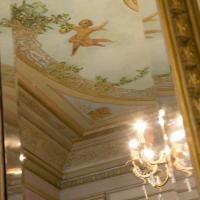 Antwerp B&B, hotel in Borgerhout, Antwerp