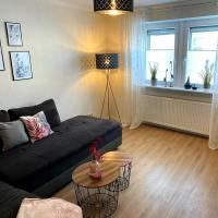 Apartment Schweich-Issel Familie Lentes NEU RENOVIERT