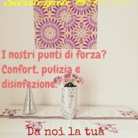 Via Sardegna 89