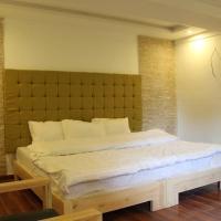 Hotel Summer Retreat, hotel in Abbottabad