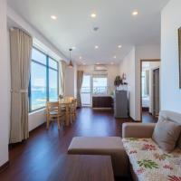 Anita Apartment