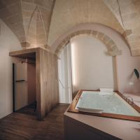 Liconti Exclusive Rooms