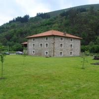 Apartamentos Rurales Ca Lulón