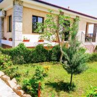Aleksandar House