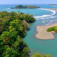 Morrillo Beach Eco Resort