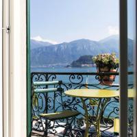 Royal Cadenabbia, hotel in Griante Cadenabbia