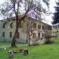Casa del Gigi BnB
