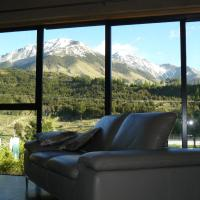 Mt Lyford Holiday Homes, hotel in Mt Lyford