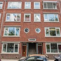 Pleinweg, hotel in Rotterdam