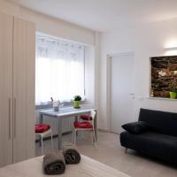 Apartments Mihaela 2