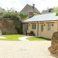 Pye Cottage. Award winning holiday cottage ideal for holidays and business stays