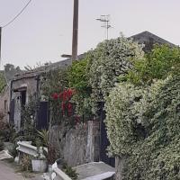 Casa Dei Sogni Vicino A Taormina