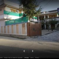 Pak Palace Guest House Abbottabad