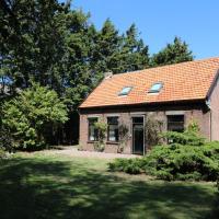 Hof Zuidvliet