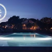 Ponte Pedra - Melides Country House Adults Only