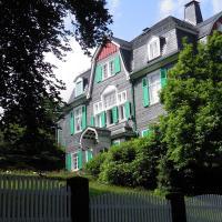 Villa Erbschloe