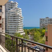 Apartments Flora 1