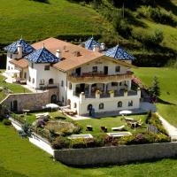 Residence Palmai ****