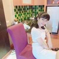 sleeping well hostel, hotel in Chiang Khong