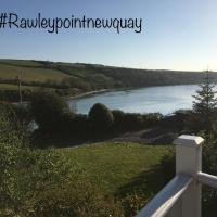 Rawley point