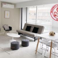 Casa BA Premium Suite 725