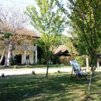 Guest Haus Sebes 107
