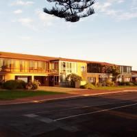 Lacepede Bay Motel, hotel in Kingston South East