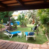 Only Tarifa 31 Casa Ariz