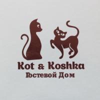 Kot i Koshka