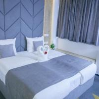 Boutique Bristol Hotel