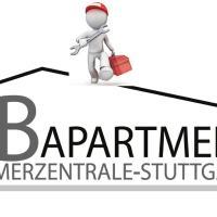 Monteurzimmer Kirchheim-Teck