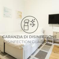 Italianway-De Cristoforis 5