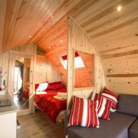 Suil na Mara, hotel in Lochinver