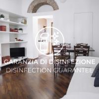 Italianway-Giulio Romano