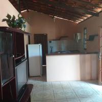 Casa para temporada em Itacimirim