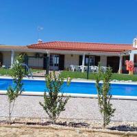 Villa Courela da Zimbreira - 2